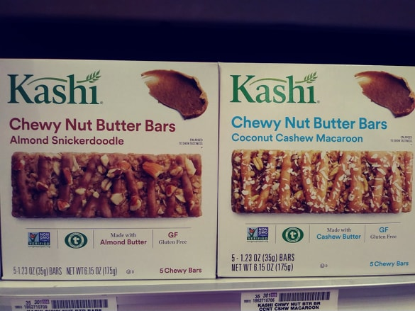 This image has an empty alt attribute; its file name is Kashi-Bars.jpg
