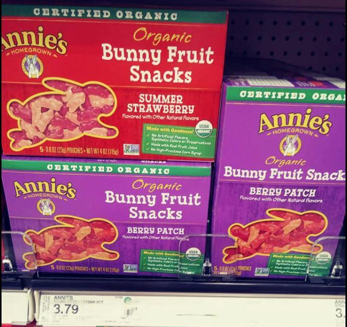Annies-Fruit-Snacks